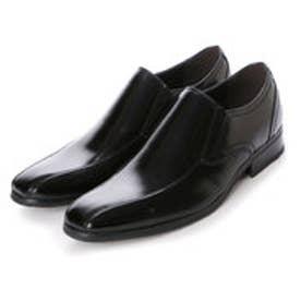 パーソンズ フォー パーソンズ person's for person's スワローモカE801 (ブラック)