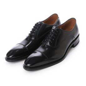 リーガル REGAL シュープラザ リーガル  ビジネスシューズ 315R (ブラック)