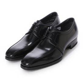 リーガル REGAL シュープラザ リーガル  ビジネスシューズ 11JR (ブラック)
