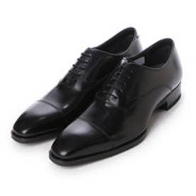 リーガル REGAL シュープラザ リーガル  ビジネスシューズ 10JR (ブラック)