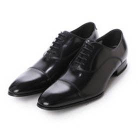 リーガル REGAL シュープラザ リーガル  ビジネスシューズ 011R (ブラック)