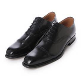 リーガル REGAL シュープラザ リーガル  ビジネスシューズ 122R (ブラック)