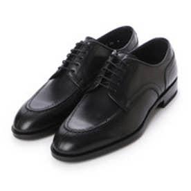リーガル REGAL シュープラザ リーガル  ビジネスシューズ 12KR (ブラック)