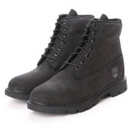 ティンバーランド Timberland ティンバーランド 10042 Single Sole Boots (ブラック)