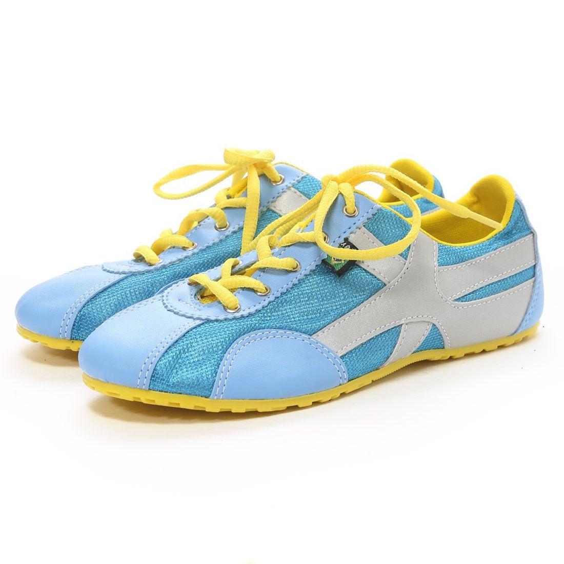 マズ ブラジル MAZ Brasil Classic (Blue / Yellow / Silver ) レディース メンズ