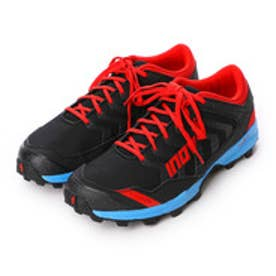 イノヴェイト inov-8 X-CLAW 275 MS (BBR)