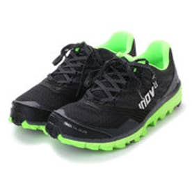 イノヴェイト inov-8 TRAILTALON 275 MS (BGN)