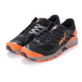 イノヴェイト inov-8 TRAILROC 285 MS (BOR)