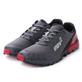 イノヴェイト inov-8 TRAILTALON 235 MS (GRD)