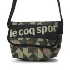 ルコックスポルティフ le coq sportif ショルダーバッグ ミニショルダーバッグ [ユニセックス] QA-660363 (他)