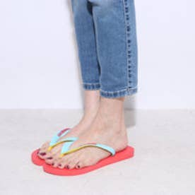 ハワイアナス havaianas TOP MIX (kids sizes) (coral new)