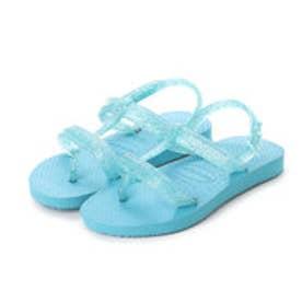ハワイアナス havaianas KIDS JOY (blue)