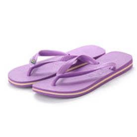 ハワイアナス havaianas BRASIL (purple)