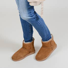 ミネトンカ Minnetonka mi-vista-ankle-boot-85501 (TAN)
