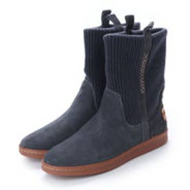 ミネトンカ Minnetonka 18M03 (GRAY)