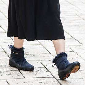 ミネトンカ Minnetonka mt9901 (NAVY)