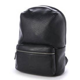 エコー ECCO ECCO Gordon Backpack (BLACK)