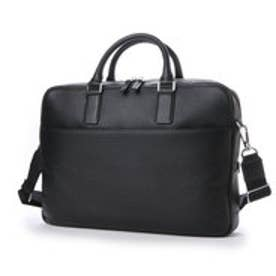 エコー ECCO Jos Laptop Bag 15inch (BLACK)