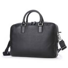 エコー ECCO Jos Laptop Bag 13inch (BLACK)