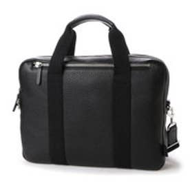 エコー ECCO Eday L Laptop Bag (BLACK)