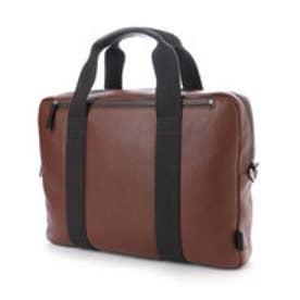 エコー ECCO Eday L Laptop Bag (MAHOGANY)