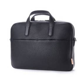 エコー ECCO Mads Laptop Bag 13 Inch (BLACK)