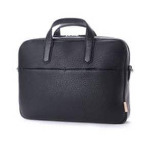 エコー ECCO Mads Laptop Bag 13 Inch (BLACK)
