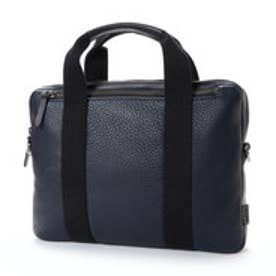 エコー ECCO Eday L Folio (TRUE NAVY)