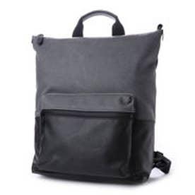 エコー ECCO Palle Easypack (MAGNET / BLACK)