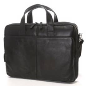 エコー ECCO Foley Laptop Bag (BLACK)