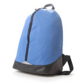 エコー ECCO ECCO Heath Small Backpack (BLUE)