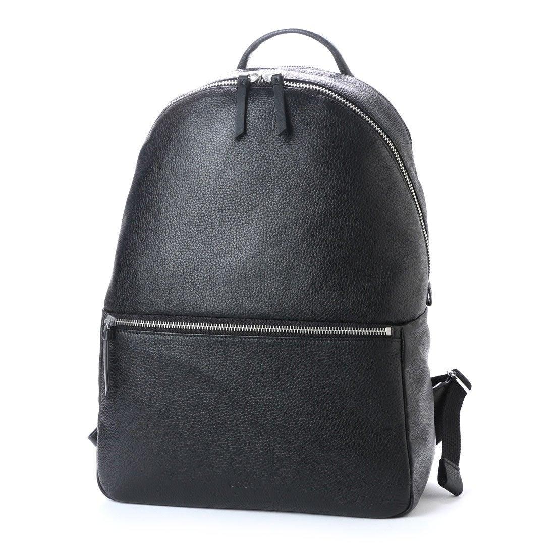 aa5e62396a33 エコー ECCO SP 3 Backpack 13inch (BLACK) -ラグジュアリーブランド通販 ロコンドデパートメント (LOCONDO  DEPARTMEMT)