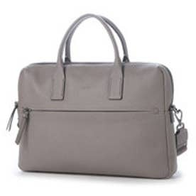 エコー ECCO ECCO SP Slim Briefcase (MOON ROCK)