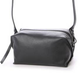 エコー ECCO ECCO Sculptured Crossbody (BLACK)