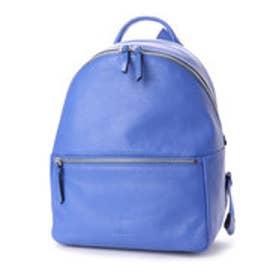 エコー ECCO SP 3 Backpack (BLUEHOUR)