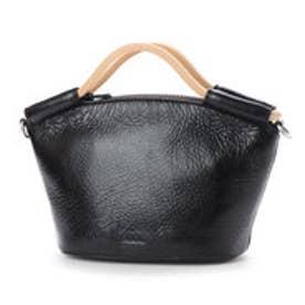 エコー ECCO SP 2 Small Doctor's Bag (BLACK)
