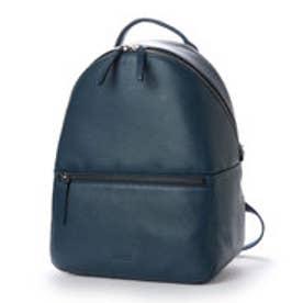 エコー ECCO SP 3 Backpack (NEW PETROL)