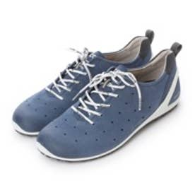 エコー ECCO BIOM LITE MENS(DENIM BLUE/DARK SHADOW)