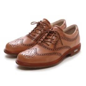 エコー ECCO Tour Golf Hybrid(LION/BURNT OCHRE)