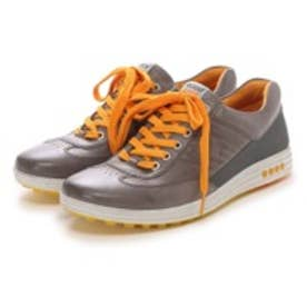 エコー ECCO Street Evo One(WILD DOVE/DARK SHADOW)