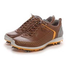 エコー ECCO MEN'S GOLF BIOM G 2(CAMEL/FANTA)