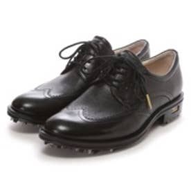 エコー ECCO MENS GOLF NEW WORLD CLASS(BLACK/BLACK)
