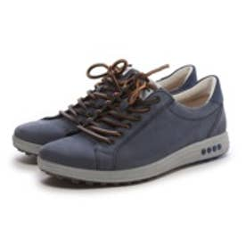 エコー ECCO MEN'S GOLF STREET EVO ONE(MARINE/ROYAL)