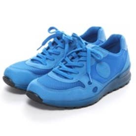 エコー ECCO CS14 MEN'S(DYNASTY/DYNASTY)