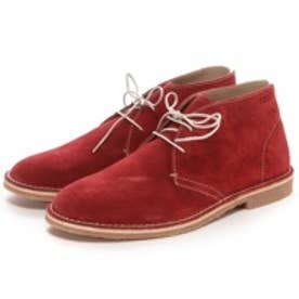 エコー ECCO GORM(CHILI RED)