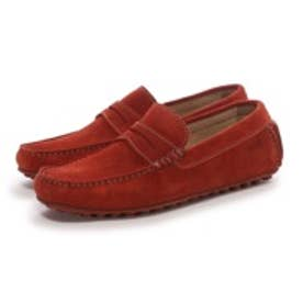 エコー ECCO DYNAMIC MOC MEN'S(PICANTE)