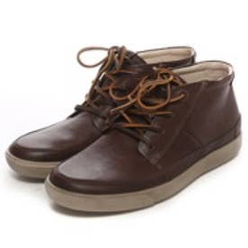 エコー ECCO GARY(COCOA BROWN)