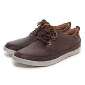 エコー ECCO COLLIN(MOCHA/COCOA BROWN)