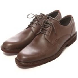 エコー ECCO BIARRITZ(DARK CLAY)