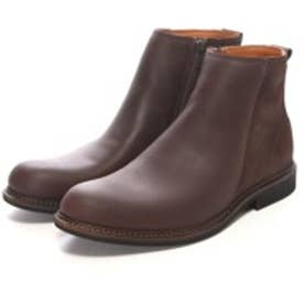エコー ECCO FINDLAY(COFFEE/MOCHA)